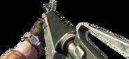 M16 Masterkey Equipped BO