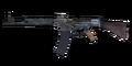 MP44 menu icon CoD1