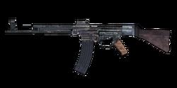 MP44 menu icon CoD1.png