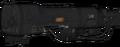 Maverick-A2 scope model CoDG