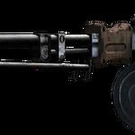 Menu mp weapons rpd big.png