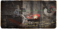 MissionIntel TheLostTeam Intel2 Warzone MW