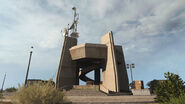 Park StyorSpomenik Verdansk Warzone MW