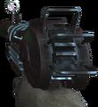 Ray Gun WaW