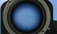 STRELA-P Aiming MW2019