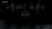 Supply Drop Opening AW