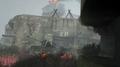 The Darkest Shore View 6 WWII