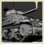 The Paddle trophy icon WWII.png