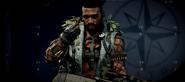 Wolf Operator Intro Still BOCW
