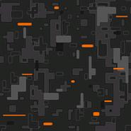CE Digital Camouflage texture BOII