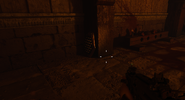 Call of Duty Black Ops 4 Медный бык Один 3