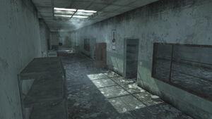 Cod4 map vacant.jpg