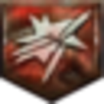 Double tap bo2 icon.png