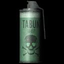 Gaz tabun