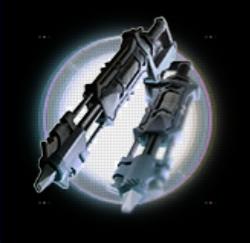 Gravity Spikes menu icon BO3.png