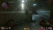 Klaus skrzynka tunel techniczny