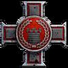 Rank Prestige 4 Zombies WWII