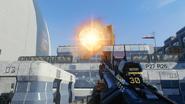 Smart Grenade Atlas AW