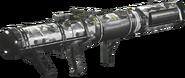 Spartan SA3 Arctic Tech IW