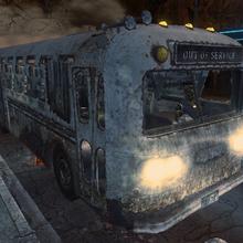Tranzit bus.png