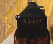 Type 63 Aiming BOCW