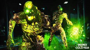 Zombies Promo2 BOCW.jpg