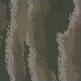 Гремучник камуфляж