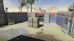 AGB MW Shoot House 12 Bravo Gate.jpg