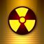 Atomówka