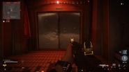Bunker03 Elevator B5 Verdansk Warzone