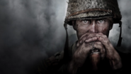 Call of Duty WWII Reveal Image