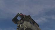 Erad Scout Hybrid toggled IW