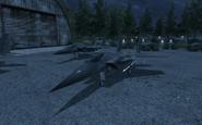 F-15 Stay Sharp MW3