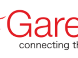 Garena Interactive Holding
