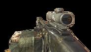 M60 ACOG BO