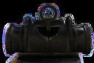 MK14 Sight MW3