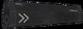 Maverick-A2 Barrel Shroud model CoD