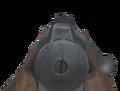 Mosin-Nagant Iron Sights CoD