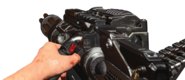Overkill First Person BO4