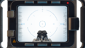P-06 iron sights BO3
