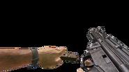 SMG5 Reload CoDO