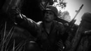 School of Hard Knocks achievement image WWII