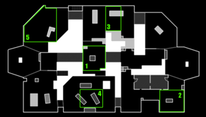 Shoot House Map 5.png