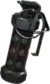 Stun Grenade Menu Icon MWR.png