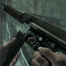 Thompson Reload BO.png