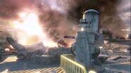 Black Ops II Launch Trailer 5