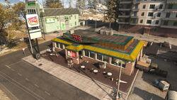 BurgerTown Verdansk Warzone MW.jpg