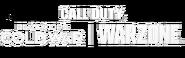 Combined Logo BOCW WZ