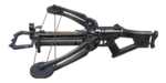 Crossbow Pick-Up Icon BOII.png