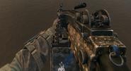 DEVGRU - Mk 48